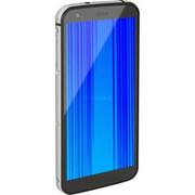 """Caterpillar S52 14,3 cm (5.65"""") 4 GB 64 GB Dual SIM 4G USB Type-C Czarny Android 9.0 3100 mAh, Komórka Czarny, 14,3 cm (5.65""""), 4 GB, 64 GB, 12 MP, Android 9.0, Czarny"""