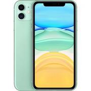 iPhone 11 64GB Apple - zdjęcie 75
