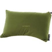 Outwell Conqueror Ściśliwa, Pillow Zielony, Ściśliwa, Zielony, 560 mm, 370 mm, 120 mm, 320 g