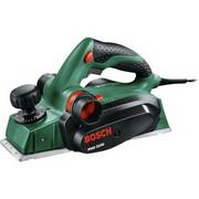 Bosch PHO 3100 Strugarki ręczne, Strugarka elektryczna Zielony/Czarny, Prąd przemienny, 420 W, 2,6 kg