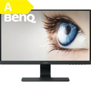 Monitor BenQ GW2480 - zdjęcie 20