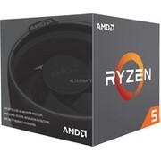 Procesor AMD Ryzen AMD Ryzen 5 2600X