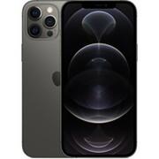 Smartfon Apple iPhone 12 Pro Max 128GB - zdjęcie 35