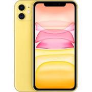 iPhone 11 64GB Apple - zdjęcie 78