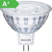 Philips CorePro LEDspot ND 3-20W MR16 827 36D LED-Lampe lampa LED 3 W GU5.3 A++ 3 W, 20 W, GU5.3, A++, 230 lm, 15000 godz