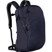 Osprey 5-026-2-0, Plecak Fioletowy