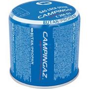 Kartusz Campingaz C 206