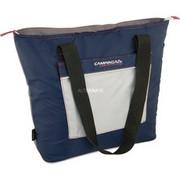 Campingaz Coolbag lodówka podróżna Niebieski 13 L, Cooler bag Niebieski/szary, Niebieski, 13 L, 570 g