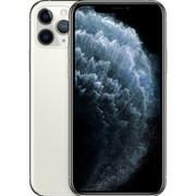 iPhone 11 Pro 256GB Apple - zdjęcie 31