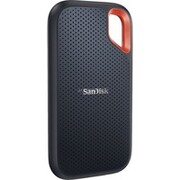 SanDisk Extreme Portable 2TB SDSSDE60-2T00-G25 - zdjęcie 5