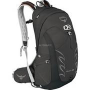 Plecak Osprey Talon 22 - zdjęcie 1