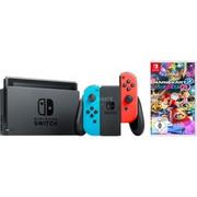 Konsola Nintendo Switch - zdjęcie 14