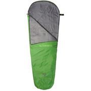 Grand Canyon 601005L, Sleeping bag Zielony