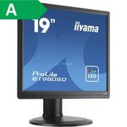 Monitor iiyama 19