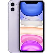 iPhone 11 64GB Apple - zdjęcie 76