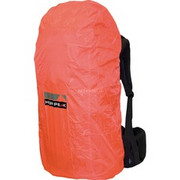 High Peak 32052, Protective hood Orange