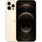 Smartfon Apple iPhone 12 Pro Max 512GB - zdjęcie 21