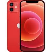 Smartfon Apple iPhone 12 128GB - zdjęcie 60