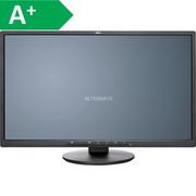 Monitor Fujitsu E24-8 TS Pro