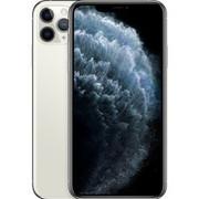 iPhone 11 Pro 512GB Apple - zdjęcie 39