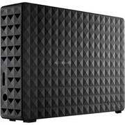 Seagate Expansion STEB6000403 zewnętrzny dysk twarde 6000 GB Czarny, Dysk twardy Czarny, 6000 GB, 3.2 Gen 1 (3.1 Gen 1), Czarny