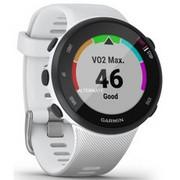 Zegarek sportowy GPS Garmin Forerunner 45s - zdjęcie 1