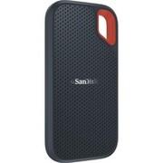 SanDisk Extreme 500 Portable SSD 500GB- SDSSDEXT-500G-G25 - zdjęcie 1