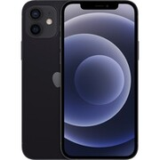 Smartfon Apple iPhone 12 256GB - zdjęcie 49