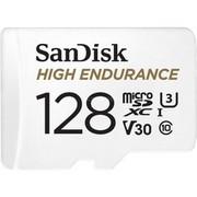Karta pamięci MicroSDXC Sandisk UltraAndroid Class10 128GB UHS-I U1 - zdjęcie 4