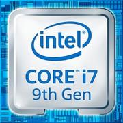 Procesor INTEL Core i7-9700