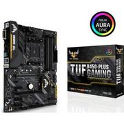 Płyta główna ASUS TUF B450- Plus Gaming