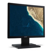 Monitor Acer V196Lb