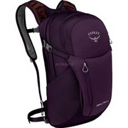 Osprey 5-480-8-0, Plecak Fioletowy