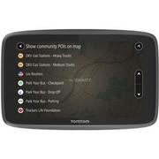 Nawigacja TomTom GO Professional 6250