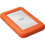 LaCie Rugged Mini 4 TB 2,5'' USB 3.0 - zdjęcie 7