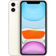 iPhone 11 64GB Apple - zdjęcie 77