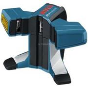 Laser liniowy dla glazurników Bosch GTL 3