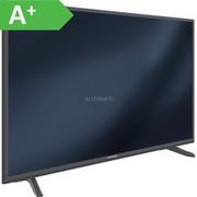 "Grundig 43 GUT 7060 109,2 cm (43"") 4K Ultra HD Smart TV Wi-Fi Czarny, Telewizor LED Tytan, 109,2 cm (43""), 3840 x 2160 piksele, LED, Smart TV, Wi-Fi, Czarny"
