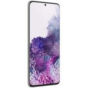 Samsung Galaxy S20 SM-G980 - zdjęcie 20