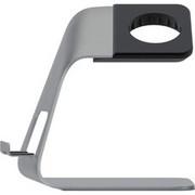 goobay 62116, Zamocowanie aluminiowe