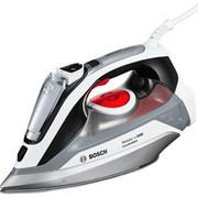 Żelazko TDI90EASY DI90 Bosch