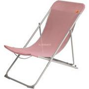 Easy Camp 420047, Chair Czerwony
