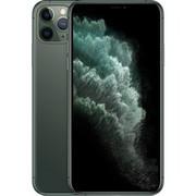 iPhone 11 Pro 512GB Apple - zdjęcie 40