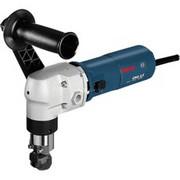 Bosch Nager GNA 3,5 uniwersalne elektryczne urządzenie tnące 1000 RPM, Gryzonie Niebieski, 5, 1000 RPM, 6 mm, 3,5 kg
