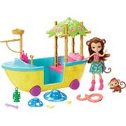 Mattel GFN58 zestaw zabawkowy