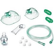 Inhalator BEURER IH 18