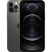 Smartfon Apple iPhone 12 Pro 256GB - zdjęcie 35