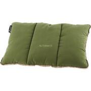 Outwell Constellation Ściśliwa, Pillow Zielony, Ściśliwa, Poliester, 570 mm, 390 mm, 70 mm, 300 g