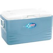 Coleman 52QT Xtreme Cooler