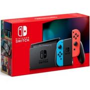 Konsola Nintendo Switch - zdjęcie 13